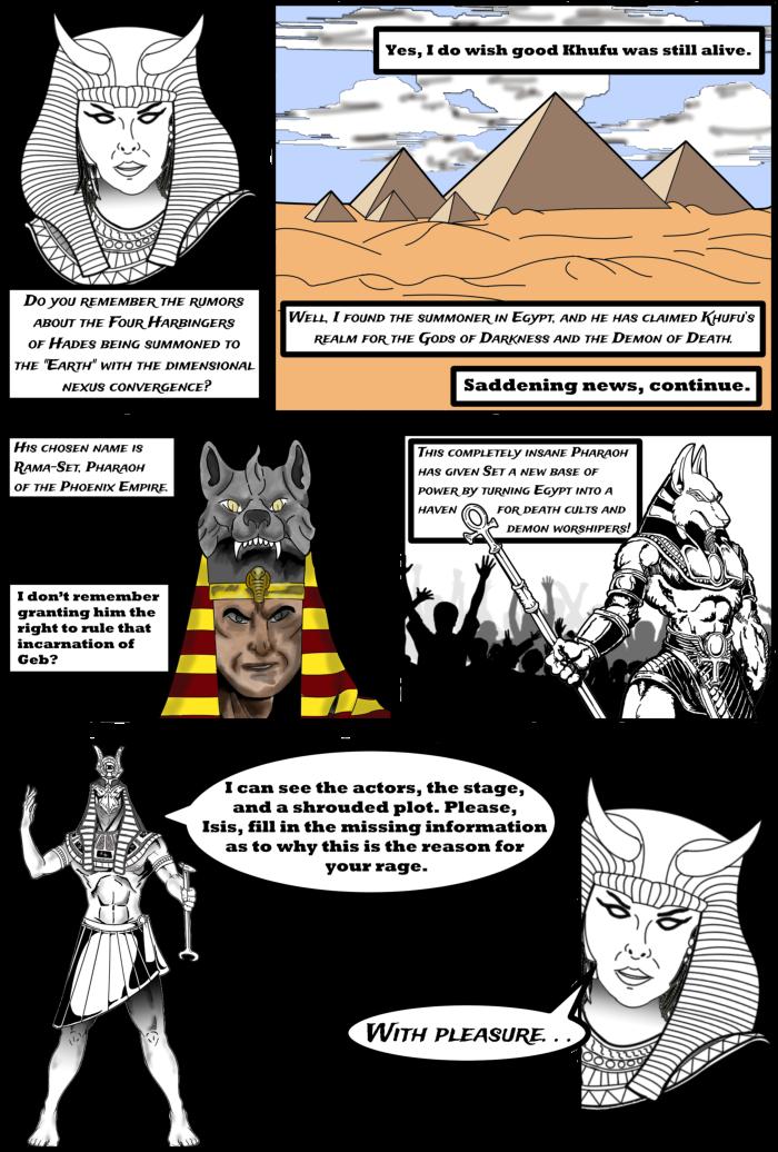 Intro-Pg2-v6
