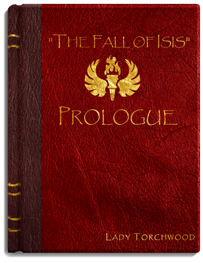 Prologue-of-Crisis-700px