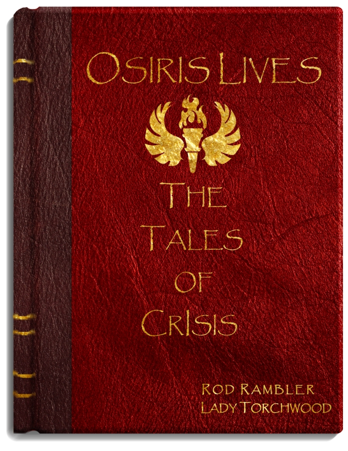 Tales-of-Crisis-700px