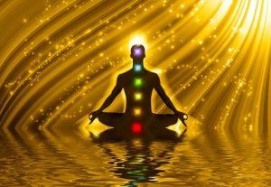 meditation-chakras